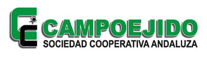Campoejido, Sociedad Cooperativa Andaluza